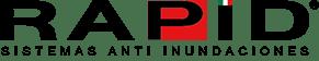 Rapid by Pellegrino Logo